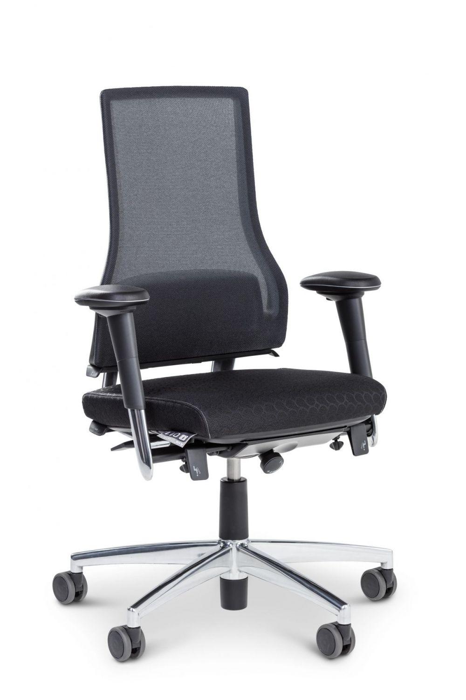 bma ergonomics webshop axia 2 5. Black Bedroom Furniture Sets. Home Design Ideas