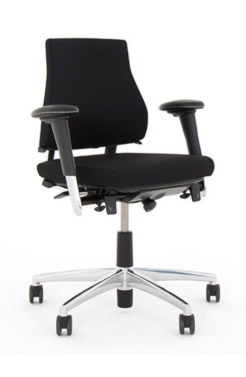 Axia 2.1 ESD bureaustoel