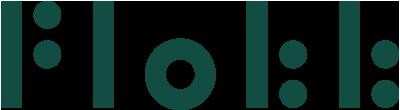 A brand Flokk